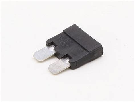 diode or fuse diode or fuse 28 images 02400104 mini 174 diode series specialty products automotive