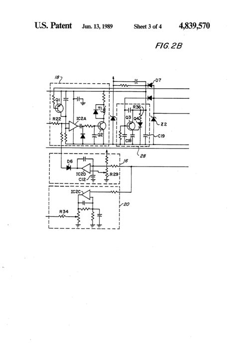 12 lead motor wiring diagram 28 wiring diagram images