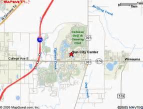map of sun city florida sun city center locksmith service florida fl