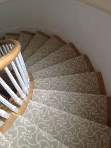 staircase rug runner stair runners hemphill s rugs carpets orange county