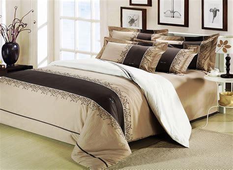 aliexpress com buy grade a 4pcs comforter cover bed