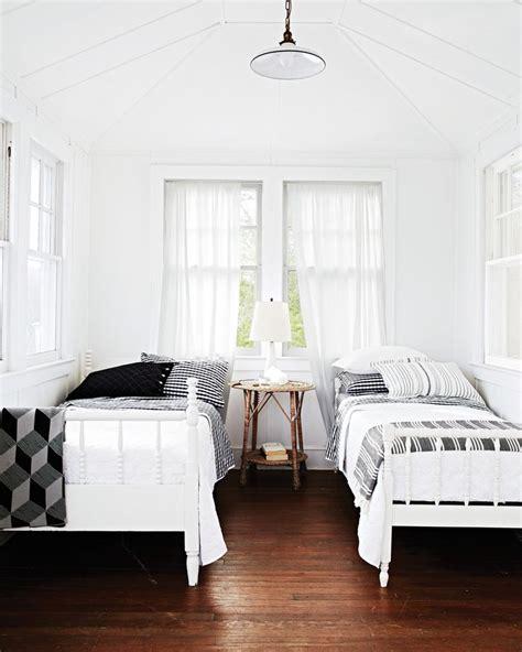 Martha Stewart Esszimmer by 5303 Besten Chalet Cottage Bilder Auf