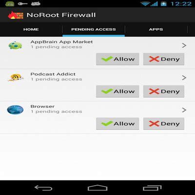 Membuat Vpn Pada Android | noroot firewall membuat firewall pada android tanpa root