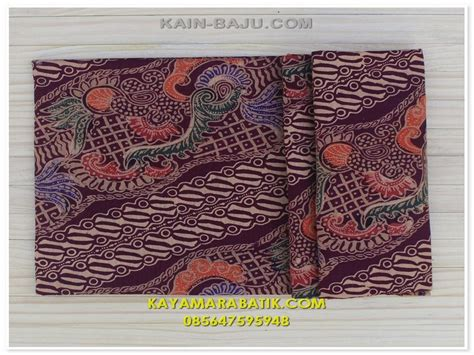 Seragam Ibi Model Baju Batik Model Seragam Ibi Seragam Ibi Seragam