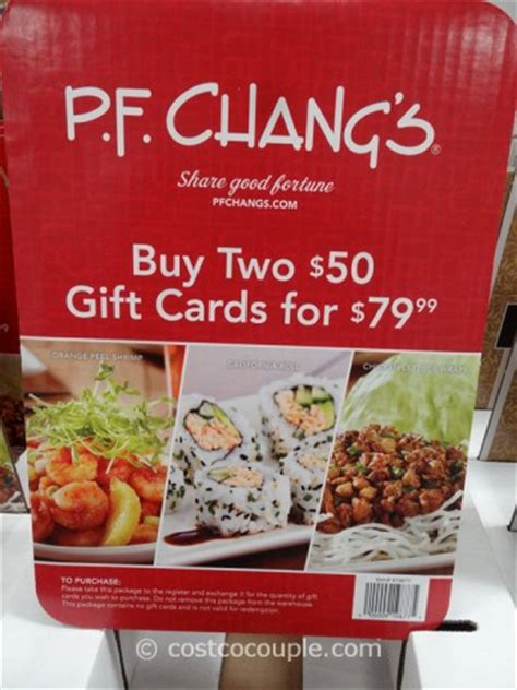 Gift Card Survey Sites - best paid daily survey sites pf changs gift cards costco
