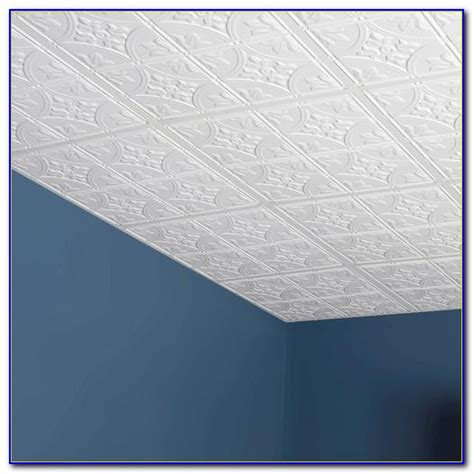 Armstrong Suspended Ceiling - armstrong suspended ceiling tiles 2 215 4 ceiling home