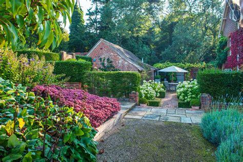 Garden Design Exles Modern Garden Design Exles Of The Professional Landscape