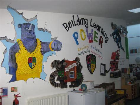 Summer Houses For Garden - fynamore primary calne building learning power blp