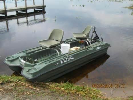 bass raider boat bass raider boats for sale