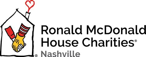 ronald mcdonald house volunteer home ronald mcdonald house of nashville