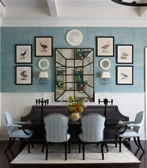 framed art for the dining room wall groups pinterest 78 best images about mirror arrangements on pinterest
