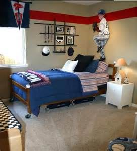 baseball room decor room decorating ideas amp home every little things gonna be alright country design home