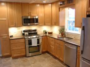Under Kitchen Cabinet Lighting Ideas timonium l shaped kitchen traditional kitchen