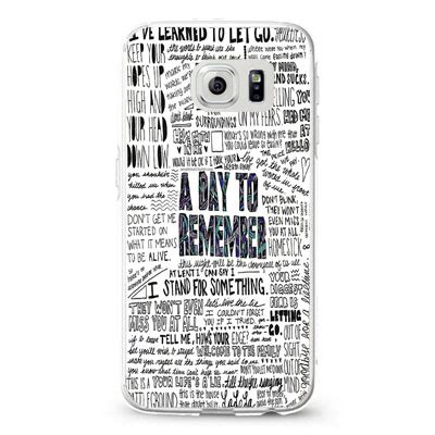 Iphone Iphone 6 A Day To Remember Faith In Me 2 Cover niall horan thor iphone 4 iphone 5 iphone 6 cases