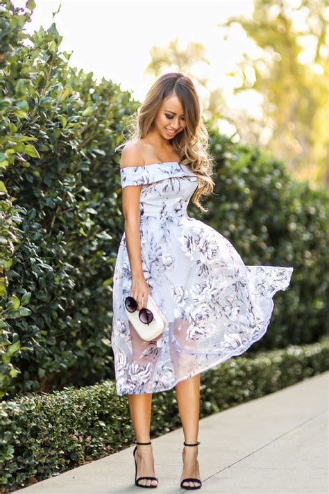 15 Must see Wedding Guest Dresses Pins   Wedding dress