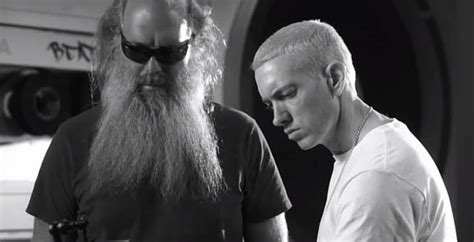eminem producer rick rubin net worth money and more rich glare