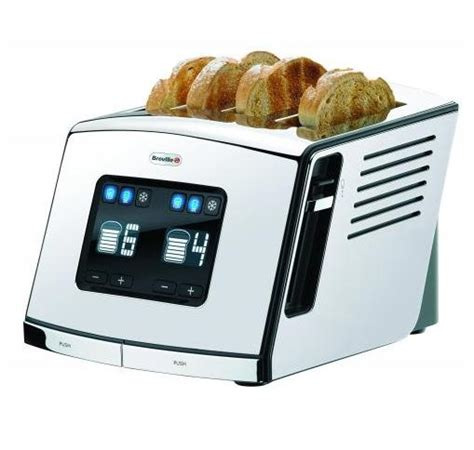 Kitchen Toasters Toasters Latest Trends In Home Appliances