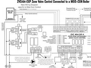 taco 4 zone wiring diagram taco get free image about wiring diagram