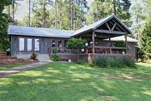 Martin Creek Lake Cabins by Emerald Shores On Lake Martin Homes And Lots For Sale