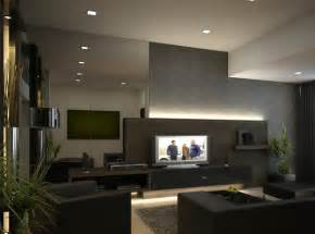 Modern Contemporary Living Room Ideas modern living room ideas 7 inspiring living room makeover ideas