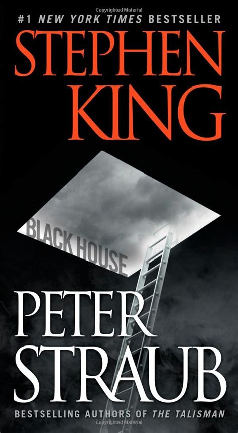 Pdf Talisman Novel Stephen King by Stephen King And Straub Reunite For Third Talisman