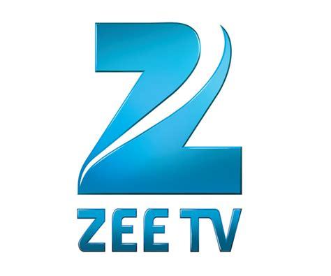 logo channel layout tv channel logo design home mansion