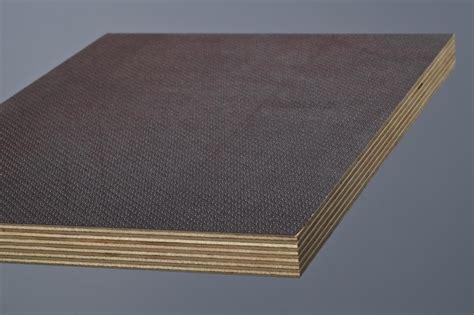 Resopal Arbeitsplatte Preise by Siebdruckplatten Holzzentrum Westend