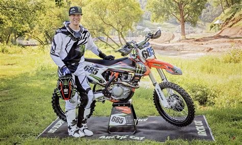 motocross races near me tucker hibbert to race the indiana ironman pro motocross