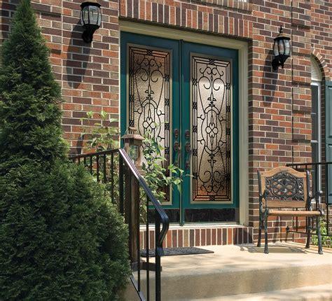 entryways design stunning home entryway design gallery decoration design