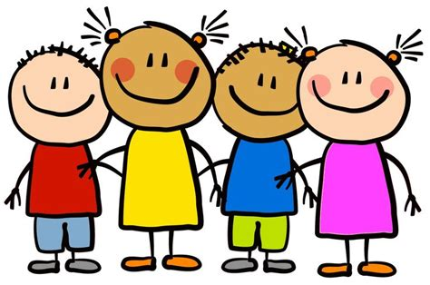 free children playing clipart pictures clipartix