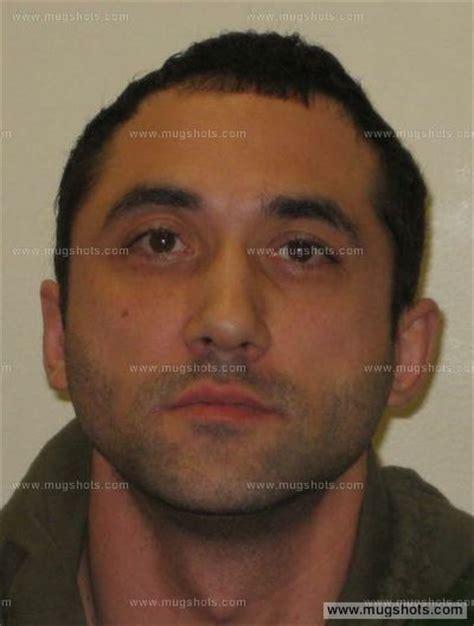Snohomish County Arrest Records Alik Aleksandrovi Lebedev Mugshot Alik Aleksandrovi Lebedev Arrest Snohomish