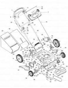 best 25 toro lawn mower parts ideas on toro lawn mower engine repair and mower shop