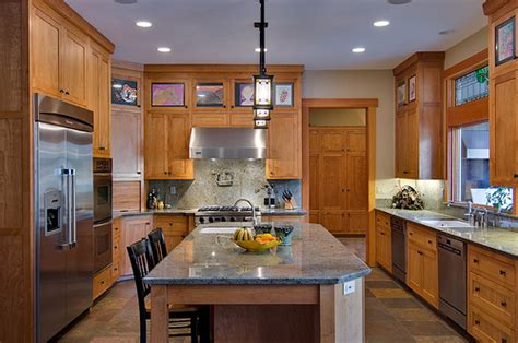 Kitchen Upgrades by Artistic Kitchen Upgrades
