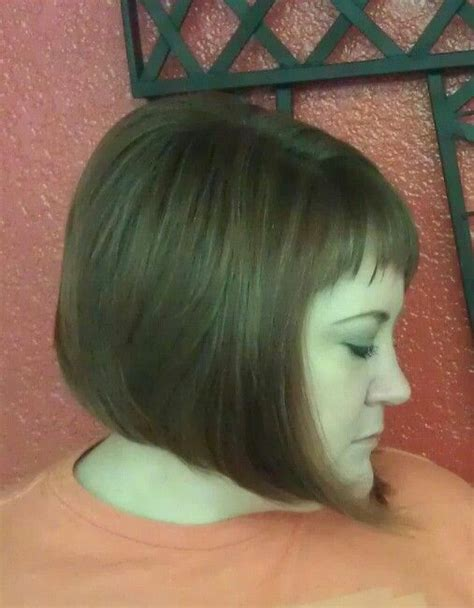 swing bob haircuts pictures pin hairstyles swing bob on pinterest