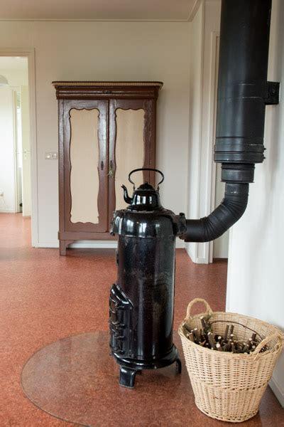 scheepvaartmuseum bruiloft prijs deboershoeve vakantiewoning informatie en prijzen