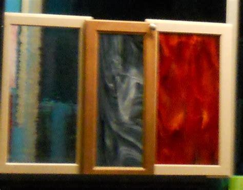 Creative Cabinet Doors Creative Glazing Inc Gallery