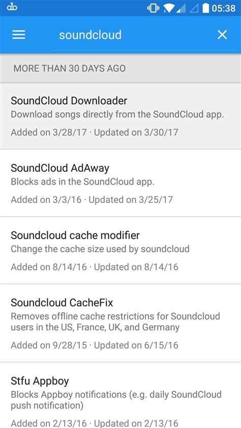 soundcloud downloader android how to songs from soundcloud for free 1001 tricks