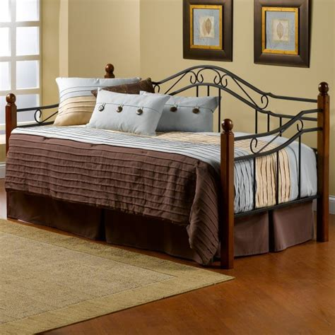 nice bedroom sets for sale bedroom very nice daybeds for sale inspiring girl bedroom