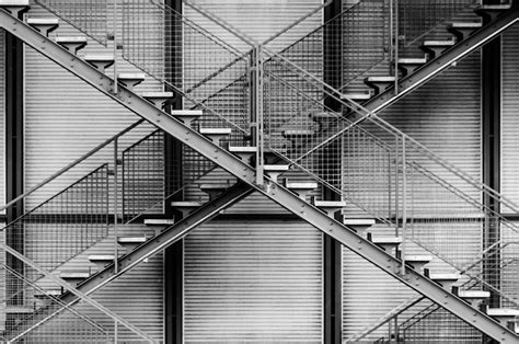 treppen architektur photo architecture stairs steel image on