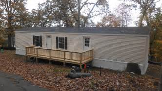 mobile home parks for acorn acres mobile home park