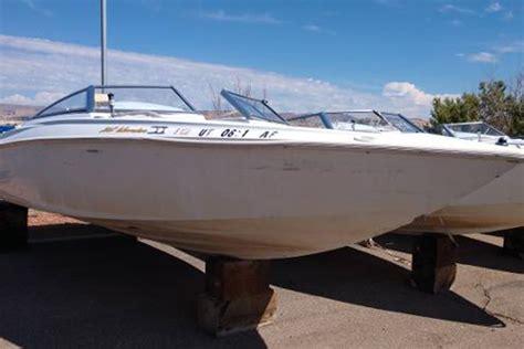 sea ray boats for sale lake powell boats for sale lake powell marinas