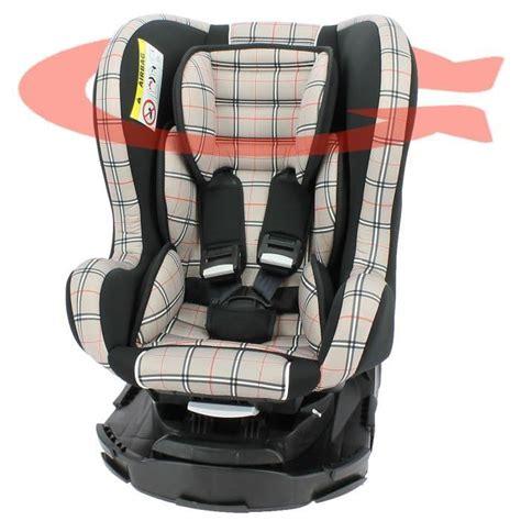 siege auto bebe pivotant pas cher siege bebe auto pivotant grossesse et b 233 b 233