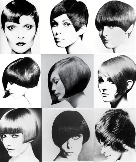 Short Haircuts Bobs Crops – Haircuts for Women Over 50 With Long Small Face