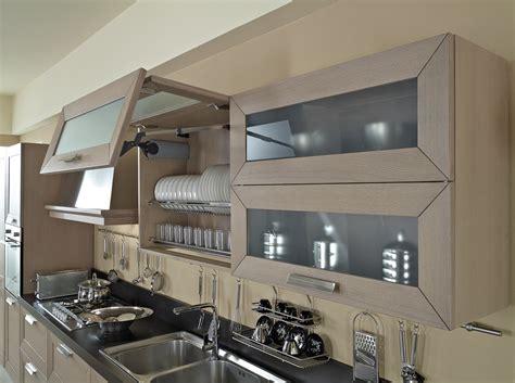 cucine siena cucine contemporanee cucina cucina trendy cucine
