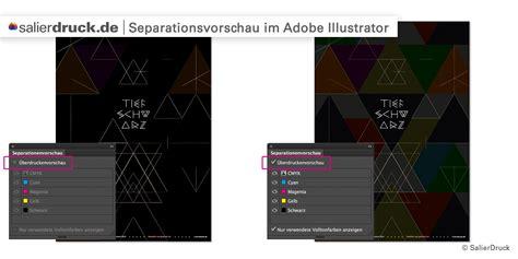 Digitaldruck Tiefschwarz by Tiefschwarz Im Cmyk Anlegen Infos Im Blog Bei Salierdruck