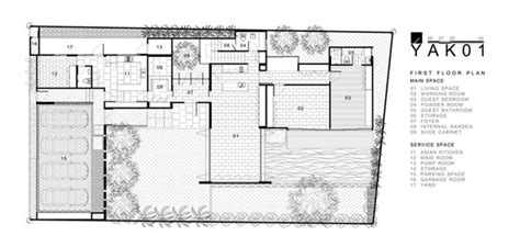 l shaped houses with garage specs price release date thailand house bangkok yak01 specs price release date