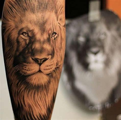 Motive Männer Oberarm 5176 by Die Besten 17 Ideen Zu Unterarm Tattoos Auf