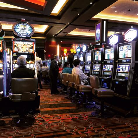 happy birthday maryland live casino a look at the anne old people love slots yelp