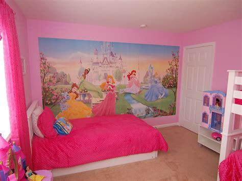 disney bedrooms windsor hills vacation home close to disney vrbo
