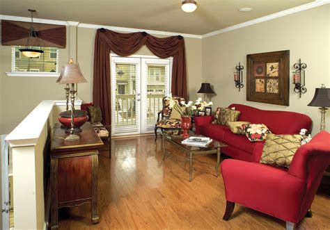 katy model home furniture home design model home furniture